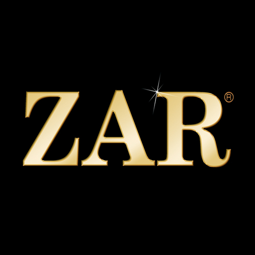 logo zar